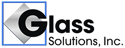 Glass Solutions Incorporated